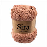 Sira 33 - bronze_