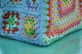 Haakpakket medium draagtas (orginele kleuren)_