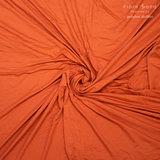 oranje roest bamboo - sweater_