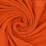 oranje roest jogging - sweater_