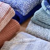 Julija's merino_