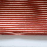Stripe red_