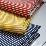 Stripe dark blue_