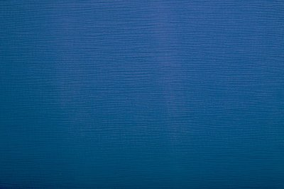 royal blue - double gauze