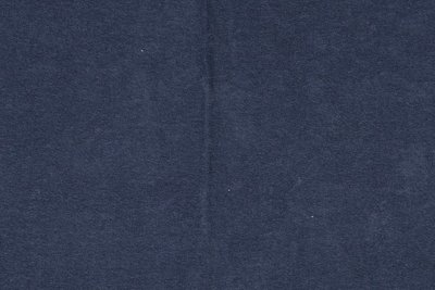 Jeans blauw - spons