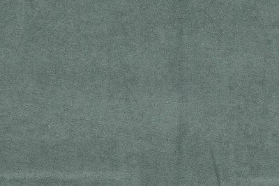 donker mint - nicky velours