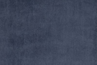 Jeans - corduroy smal