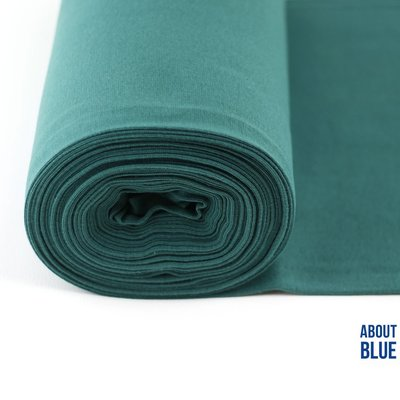 blue spruce  - boordstof