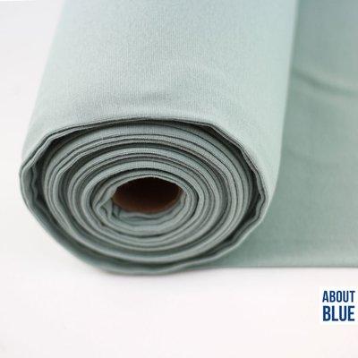 blue haze - boordstof