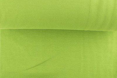 fel groen - boordstof