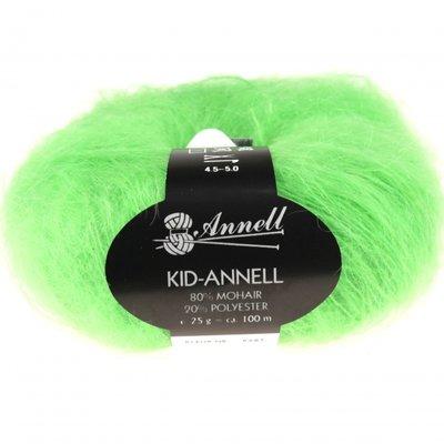 Kid annell 3124