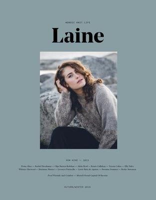 LAINE 9