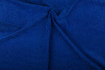 fel blauw - corduroy smal
