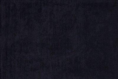 navy blauw - corduroy smal