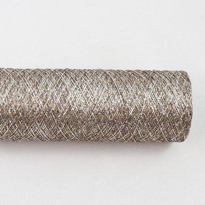 Stellaris beige silver 180