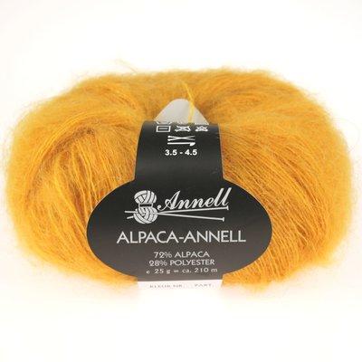 alpaca-annell 5706