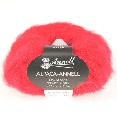 alpaca-annell 5712