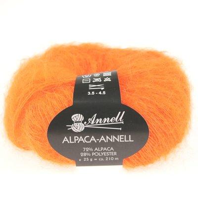 alpaca-annell 5721