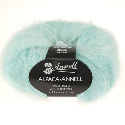 alpaca-annell 5722