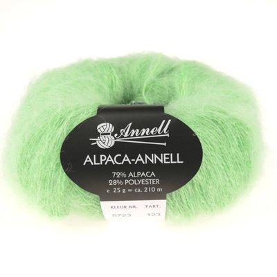 alpaca-annell 5723