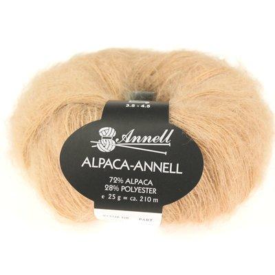 alpaca-annell 5728