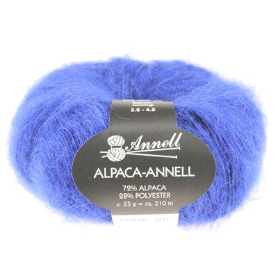 alpaca-annell 5738