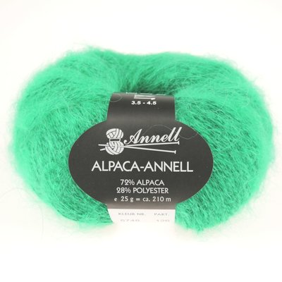 alpaca-annell 5748
