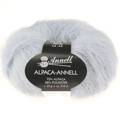 alpaca-annell 5756