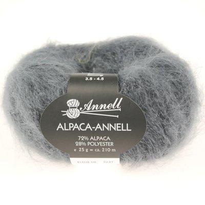 alpaca-annell 5757