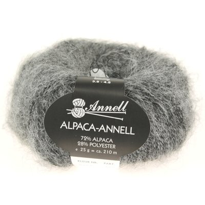 alpaca-annell 5758