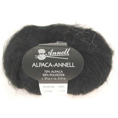 alpaca-annell 5759