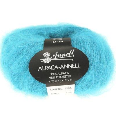 alpaca-annell 5762