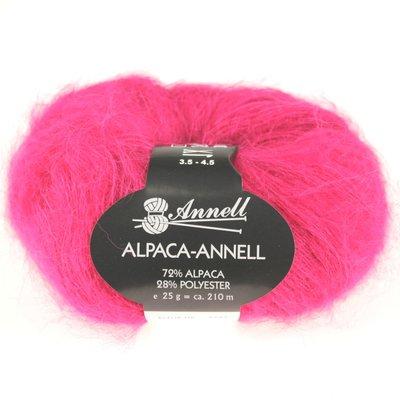 alpaca-annell 5779