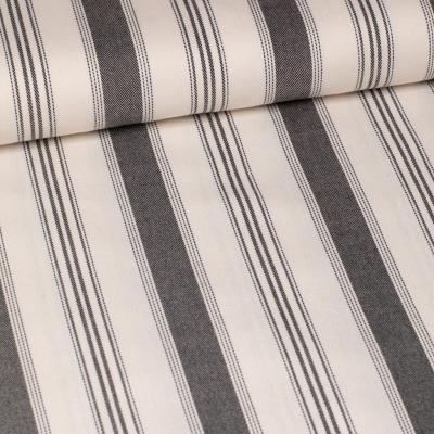 Viscose stof voor ebony broek - viscose