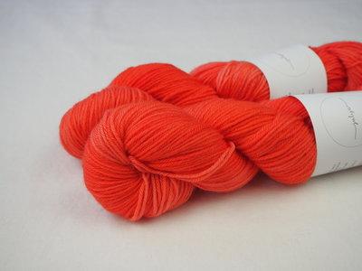 Nini (soft)