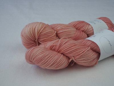 Laure (soft)