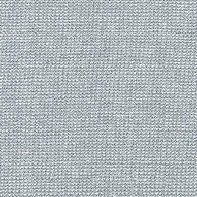 Essex yarn dyed metallic fog - katoen