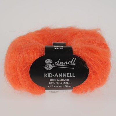 Kid annell 3121