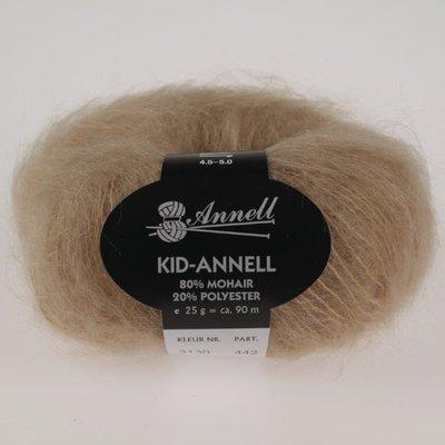 Kid annell 3130