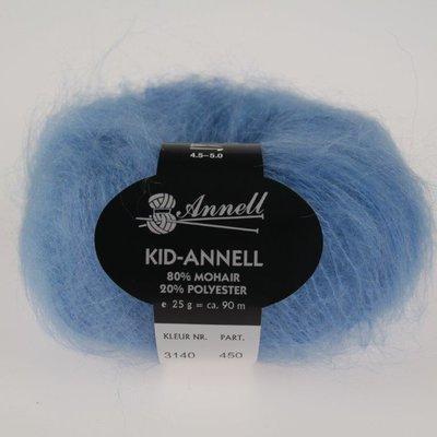 Kid annell 3140