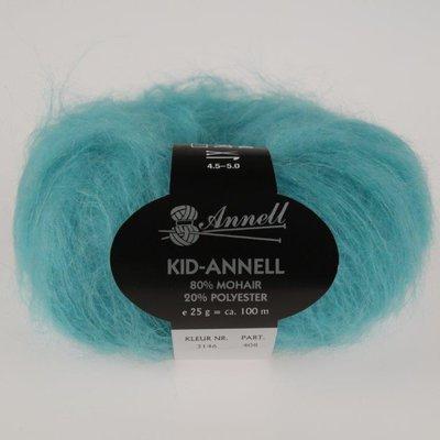 Kid annell 3146