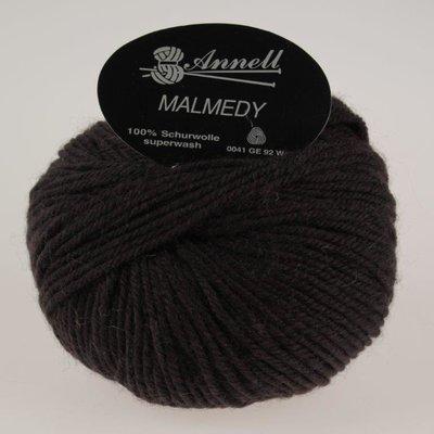 Malmedy 2601