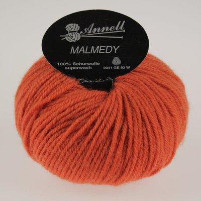 Malmedy 2507