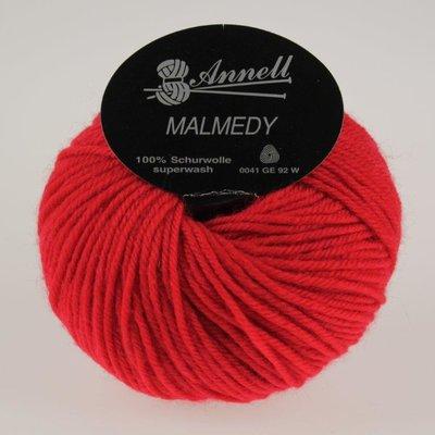 Malmedy 2512