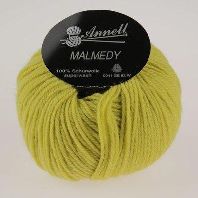 Malmedy 2518