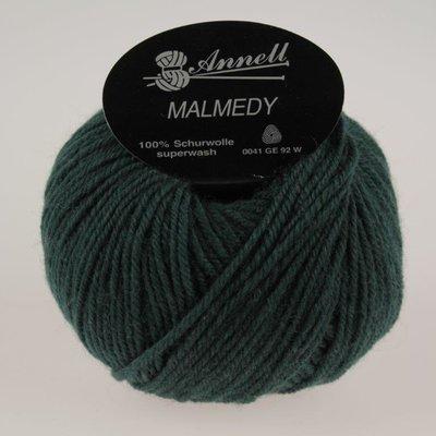Malmedy 2527
