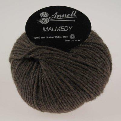 Malmedy 2530