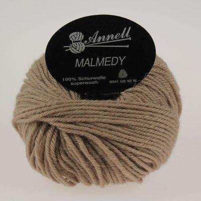 Malmedy 2531