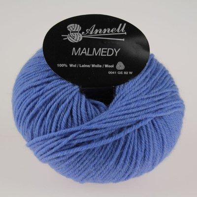 Malmedy 2555