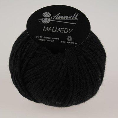 Malmedy 2559